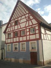 Forchheim 4 Zimmer Wohnung 78qm