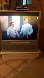 Fernseher Sony 103 cm