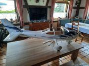 Cessna von Top Flite Hobbico