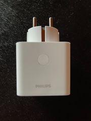 HUE Steckdose Smart Plug