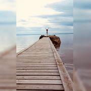 Rückenschmerzen Verspannungen Stress Ärger Entspannung