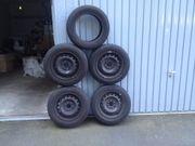 ich verkaufen Sommer Reifen fast