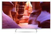 LED-Fernseher Panasonic 42 Zoll mehrfacher
