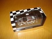 Minichamps Porsche 911 GT 3