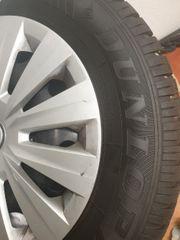 15 zoll Winter Reifen mit