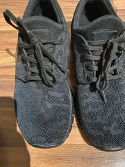 Damen Originale Nike Air Max