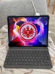Apple iPad Pro 2020 12