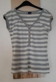 Shirt Laura Scott Gr S