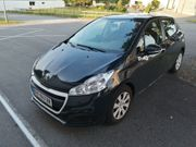 Peugeot 208 like BJ2017 km103