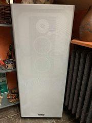 Infinity Lautsprecher SM-255