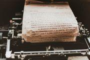 SEO optimierte Texte für Umzug
