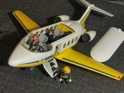 Viele Playmobil Sachen siehe Fotos