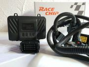 Racechip Ultimate Gutachten 2 0