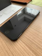 IPhone 7 32 GB 3