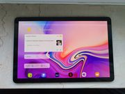 Samsung Galaxy Tab S4 WiFi