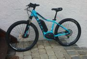 Trek MTB Damen Powerfly 5