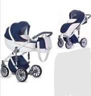 anex sport 2 in 1