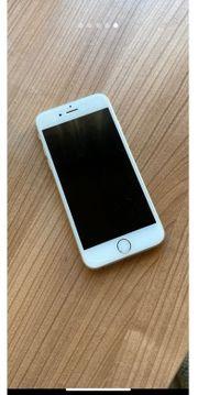 IPhone s6 128 GB in