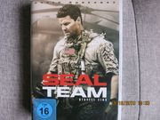 Seal Team The Unit ROM