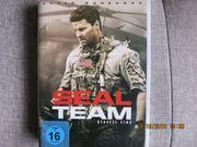 Seal Team The Unit ROM