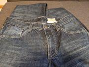 TomTailor Jeans