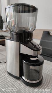 Tchibo Kaffemühle NP 89