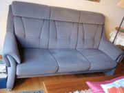 Sofa schöne wertige Couch NP