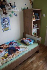 PAIDI Kinderzimmer Henrik neuwertig