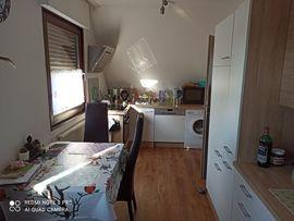 DG Wohnung 2 5 zkb: Kleinanzeigen aus Angelbachtal Eichtersheim - Rubrik Vermietung 2-Zimmer-Wohnungen