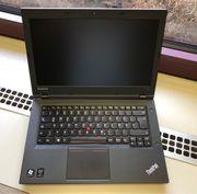 Lenovo ThinkPad L440 Intel i5