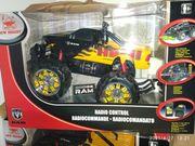 Neu Original verpackter Dodge Ram
