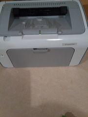 Neuer Laser Printer zu verkaufen