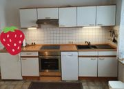 Ab 01 09 Küche mit