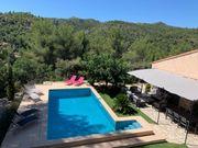 Villa de vacances piscine privée