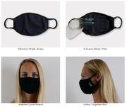 DSGN Masken für Unternehmen Community