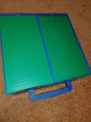 Lego Sortierkästen Baukasten Tragebox mit