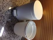 Mülleimer Müllkübel 5 Liter