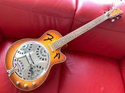 Fender FR 50 CE