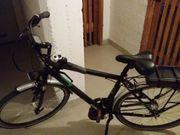 Herren e-bike defekte Elektrik
