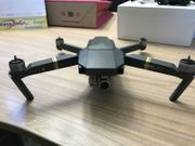DJI Mavic Pro Drohne super