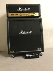 Marshall Stack JVM20H MR1960AV