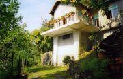 Villa mit traumhafter Aussicht Ligurien