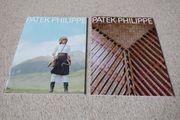 Verkaufe 2 Patek Philippe Das