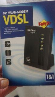 FRITZ Box 7410