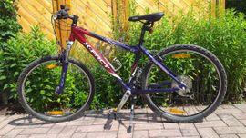 Fahrrad Mtb in Frastanz - Sport & Fitness - Sportartikel