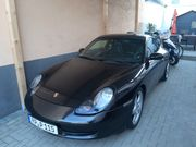 Porsche 996 Carrera 4 Top