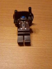 Lego Star Wars Minifigur Cad