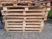 Paletten Holzpaletten Holz Palette