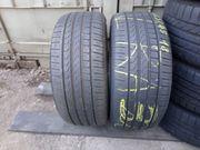 225 45R18 95Y Pirelli Sommerreifen