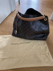 Louis Vuitton Artsy preis verhandelbar
